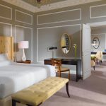 The_Westin_Excelsior_Rome_Rizeindex_2