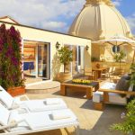 The_Westin_Excelsior_Rome_Rizeindex_3