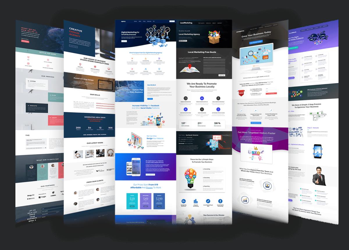 Anahtar Teslim E-Ticaret Web Site Kampanya Paketleri